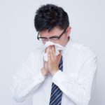 花粉症レーザー治療の痛さは? 効果は?